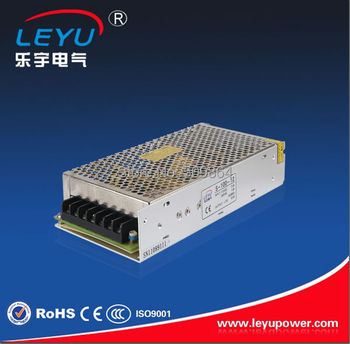 CE Rohs approved high efficiency 100w switching power supply 36v(LLS-100-36)