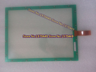 N010-0550-T627/N010-0550-T255 Touch pad