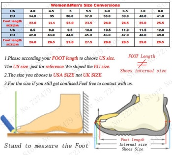 Minika Platform Loafers Women 2017  Ladies Flats Working Shoes Wearable Comfortable AA50021